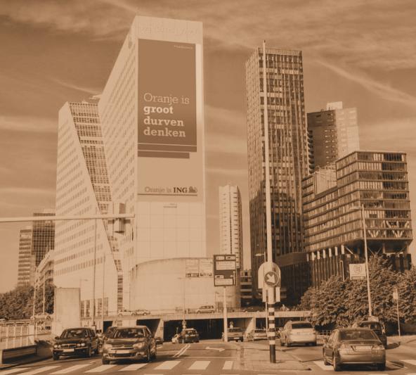 Oranje_is_ING_Rotterdam_Outdoor_Leo_Verdonck_fs_sepia2