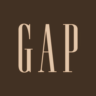 gap_logo-blue_sepia