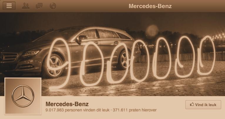 mercedes_bedankt_9_miljoen_facebook_fans_header_sepia