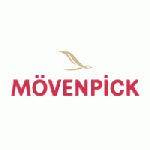 Movenpick-logo 150 x 150